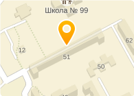 Недвижимость Lemar, ЧП