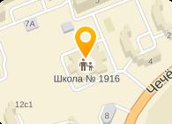 ШКОЛА № 1916