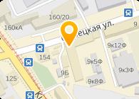 Бизнес-Центр Сырецкий, ЧАО