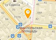 Direct, ООО (агенство недвижимости)