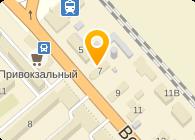В.О.Л.Я. АН, ООО