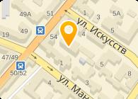 Kharkov for rent, ЧП