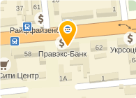 Квартиры Луганска, Компания