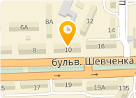Профи АН, ООО