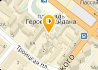 Estate Invest (филиал в Днепропетровске), ООО