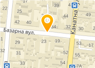 Кристалл АН, ООО