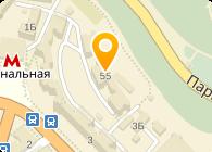 Мастер класс Киев,ООО