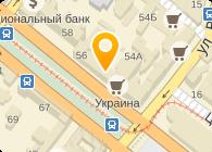 Апартаменты в Днепропетровске, ООО