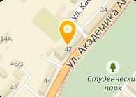 Максимум-Капитал, ООО