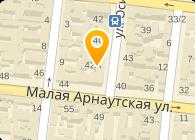 Мой Мир П. и Л., ООО