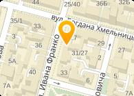 Аренда квартиры в Киеве, ЧП