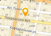 Инга Старт , ООО
