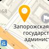 Торекс, ООО