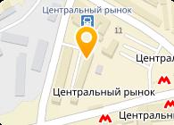 Завод Стройгидроприбор, ЗАО