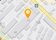 12-й киевский авторемонтный завод, ЗАО