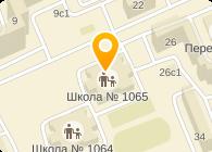 ШКОЛА ЗДОРОВЬЯ  № 1065