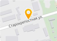 Слюсаренко, ЧП