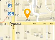 Жилком, ЧП (Агенство недвижимости)