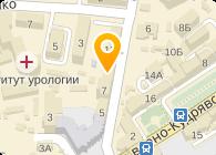 УКРПРОМ-РЕНТ, ООО