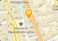СТОЯР, ООО