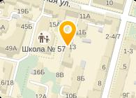 UA_RenT, ООО