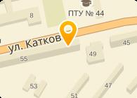 МиР К.О., ООО