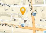Политон бизнес-центр, ООО