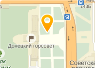 Аверьянов, ЧП
