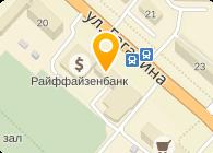 Бастион Агенство недвижимости, ООО