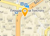 Киевский фондовый центр, ООО