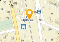 Ярмоленко, СПД (Агенство недвижимости АНИ)