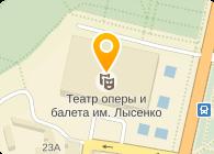 Березняков Дмитрий Артурович, ЧП