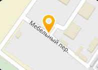 АН Мир недвижимости, ЧП