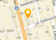 ДОСТАР бизнес-центр, ТОО