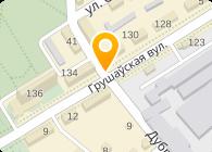 ЛадаГарант, СЗАО, Минск