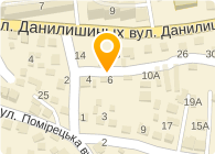 БРИЛЛИОН, ООО