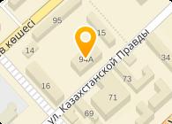 Ivest.kz (Ивест.кз), ТОО