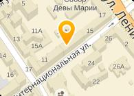 БеларусьРент Сервис (BelarusRent Service), компания