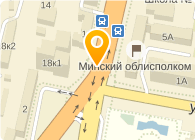 Посуточная аренда квартир, ИП