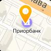 Пакодан, ООО