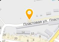 ЛЬВОВНЕФТЕПРОДУКТ, ОАО