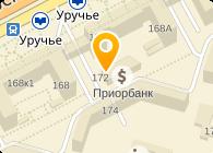 Спорынья, ООО