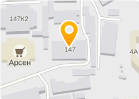 ЭЛЕГАНТ, ОАО
