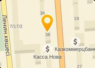 Realkom Агентство Недвижимости, ИП