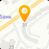 Aktau city (Актау сити), ТОО