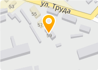 Поправкин, ИП