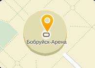Бобруйск-Арена, ГС УСУ ДЮСШ по хоккею с шайбой