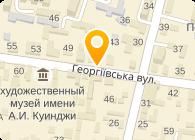 "ООО ""Logos Polus"""