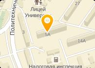Rent-daily-kiev