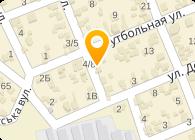 """интернет-магазин """"""""Быт-электрон"""""""